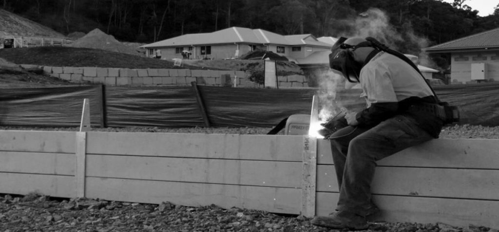 mobile welding brisbane