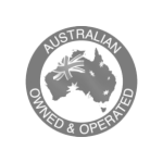 australian-owned-operated-logo-300x288